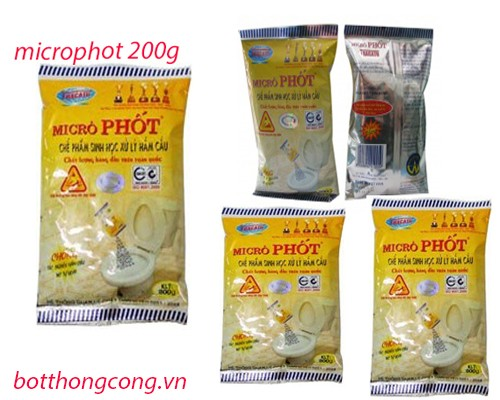 microphot-200g, microphot
